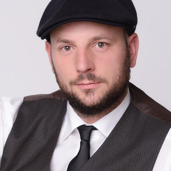 Sebastian Flach