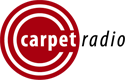 Carpet Radio